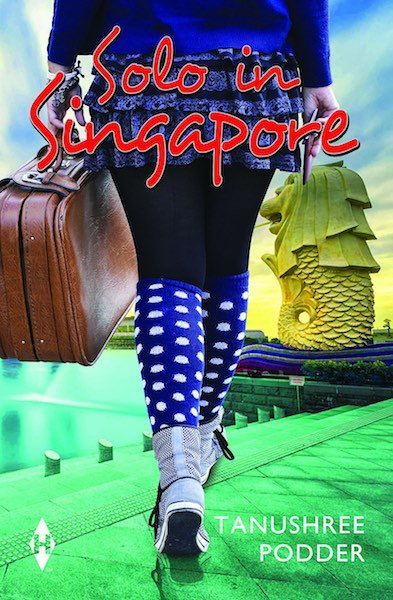 Solo-in-Singapore-Review