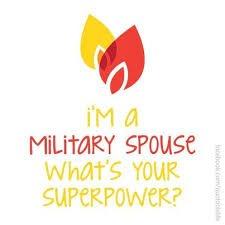 milspouse1