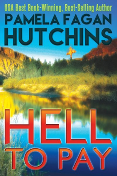 book review of hell to pay