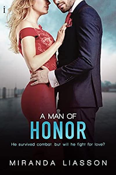 book review of a man of honor