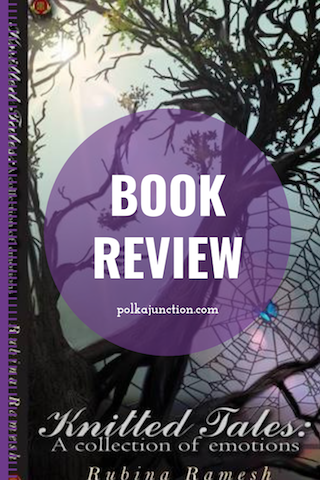 book review knitted tales