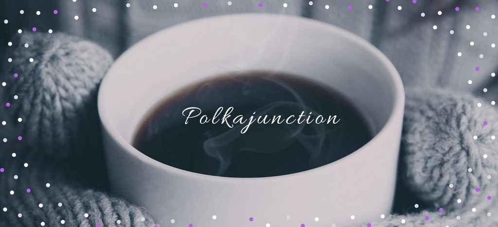 Polkajunction