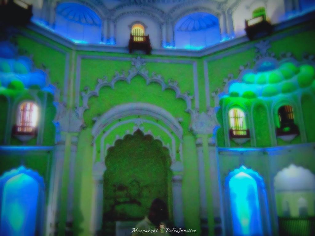 Hall-Lucknow-bada-imambara