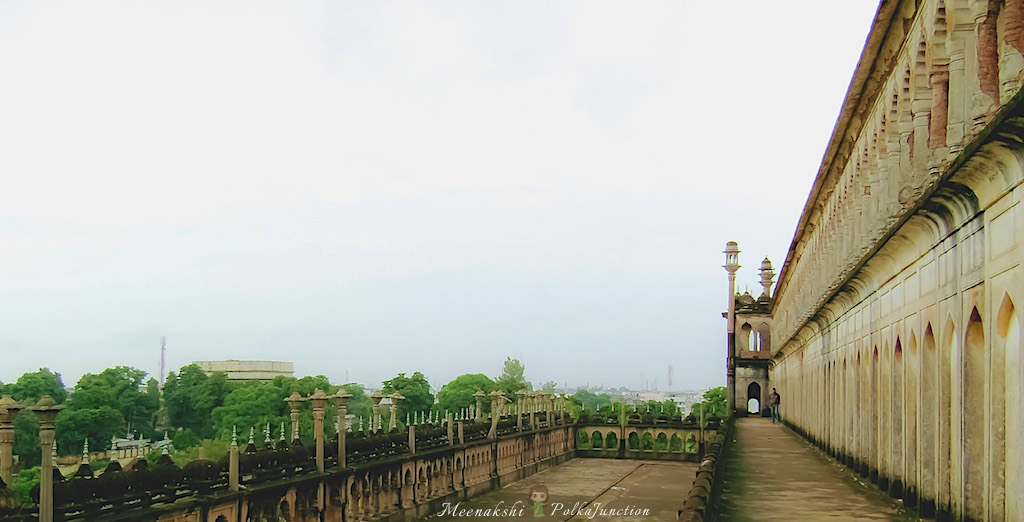 Second-level-bada-imambara