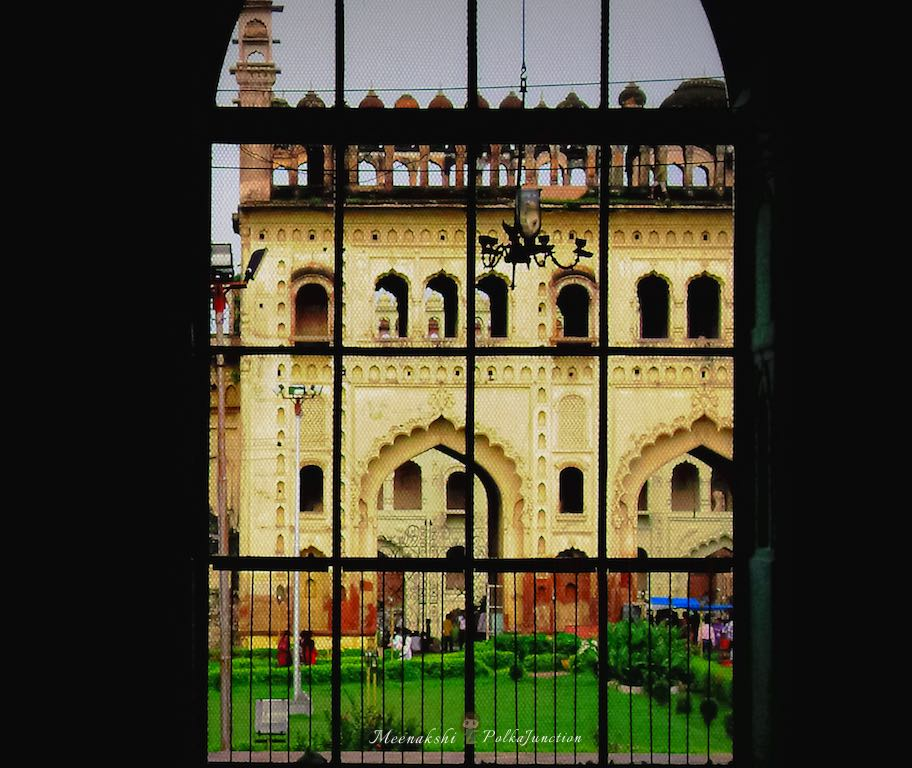 View-through-bada-imambara-window