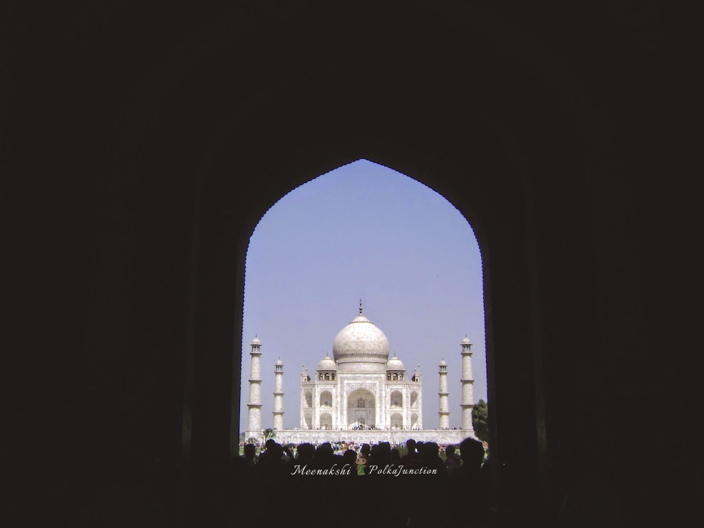 Taj-mahal-architecture