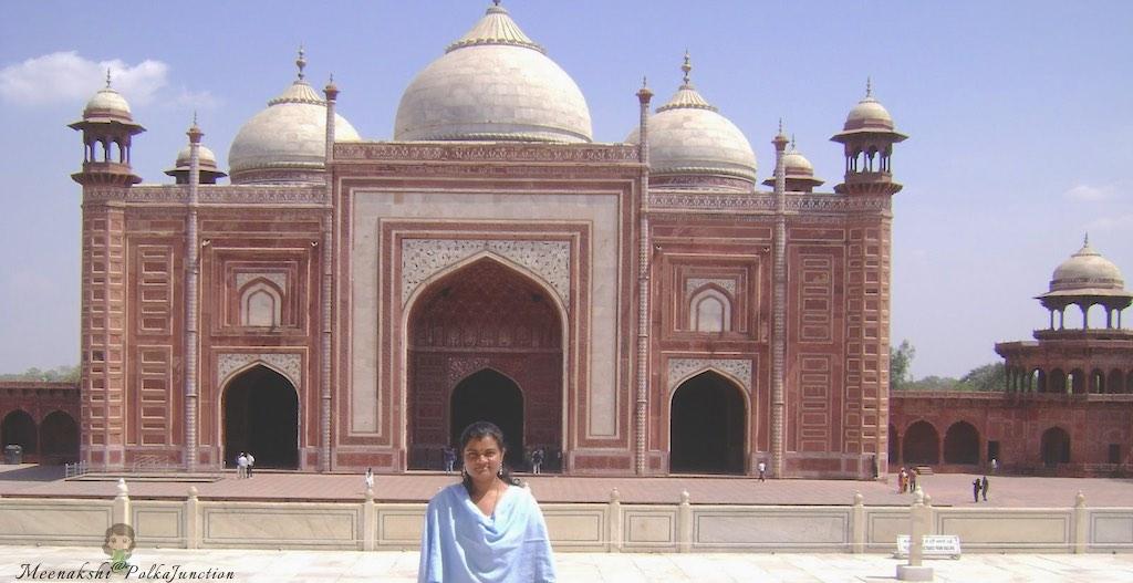 TajMahal-Jawab-architecture