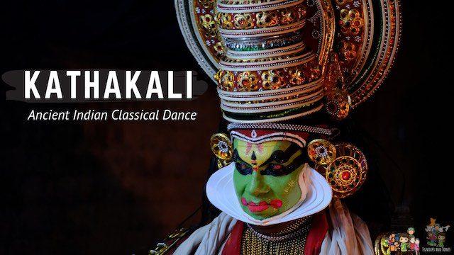 kathakali-dance-polkajunction