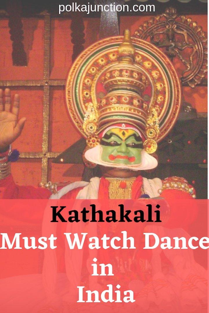 Classical-Dance-India-kathakali