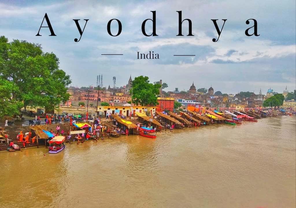 Ayodhya-ghats-india-polkajunction