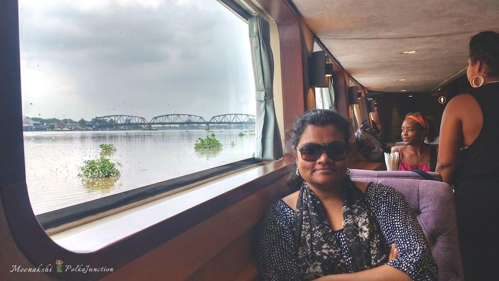ayuttha-day-trip-bangkok-cruise