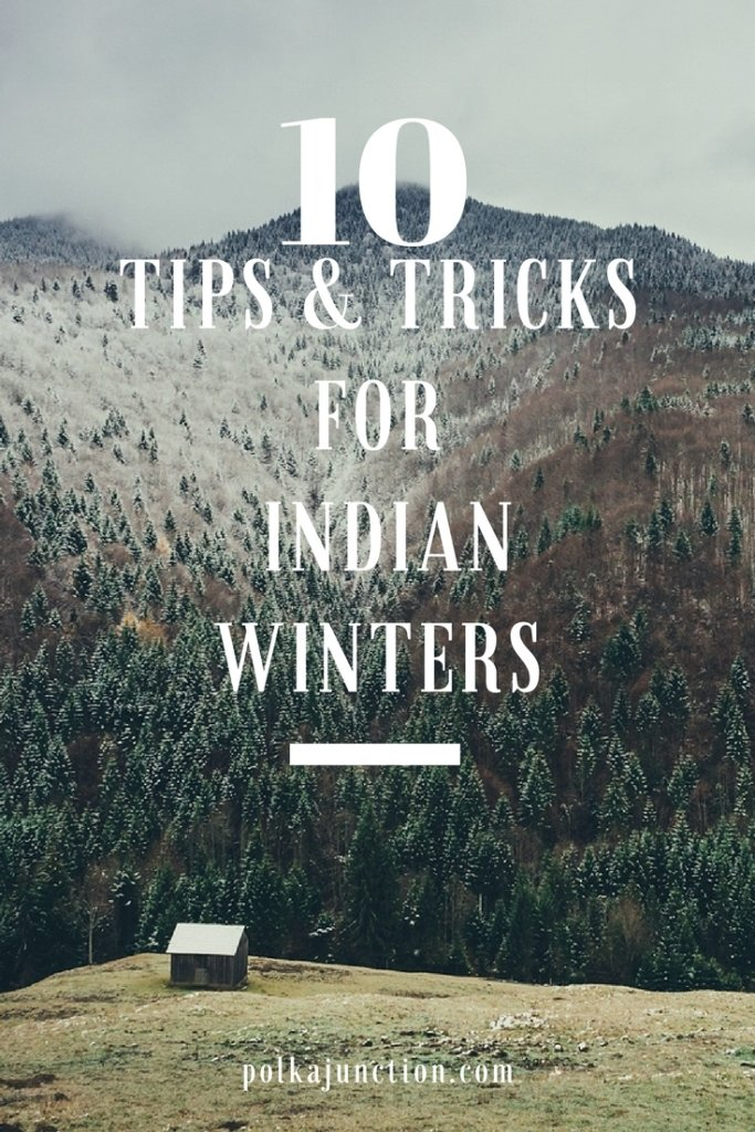 10 easy winter hacks to beat the winter blues Travel | Tips | Hacks | Winters| Season | Indian . #travel #indian #traveltips #tips #hacks #winters #snow