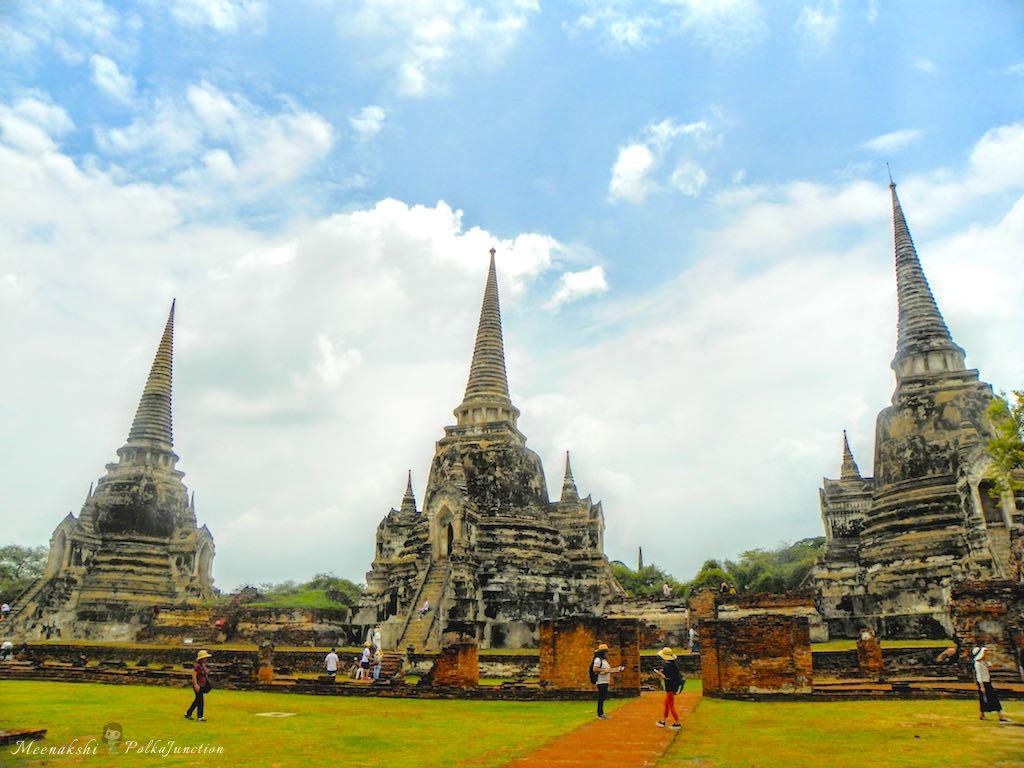 wat-phra-si-sanphet-grounds-ayutthaya