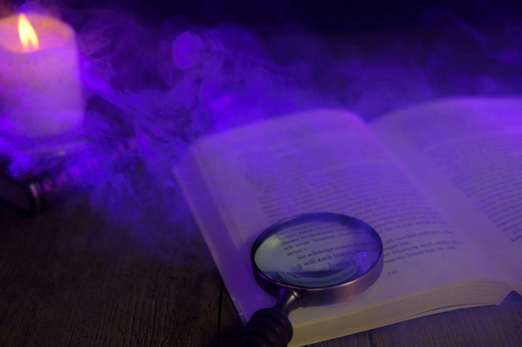 Ghosts of Gurugram Review