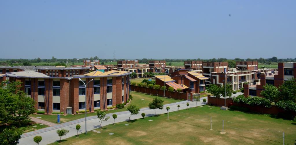 VidyaGyan-Bulandshahr