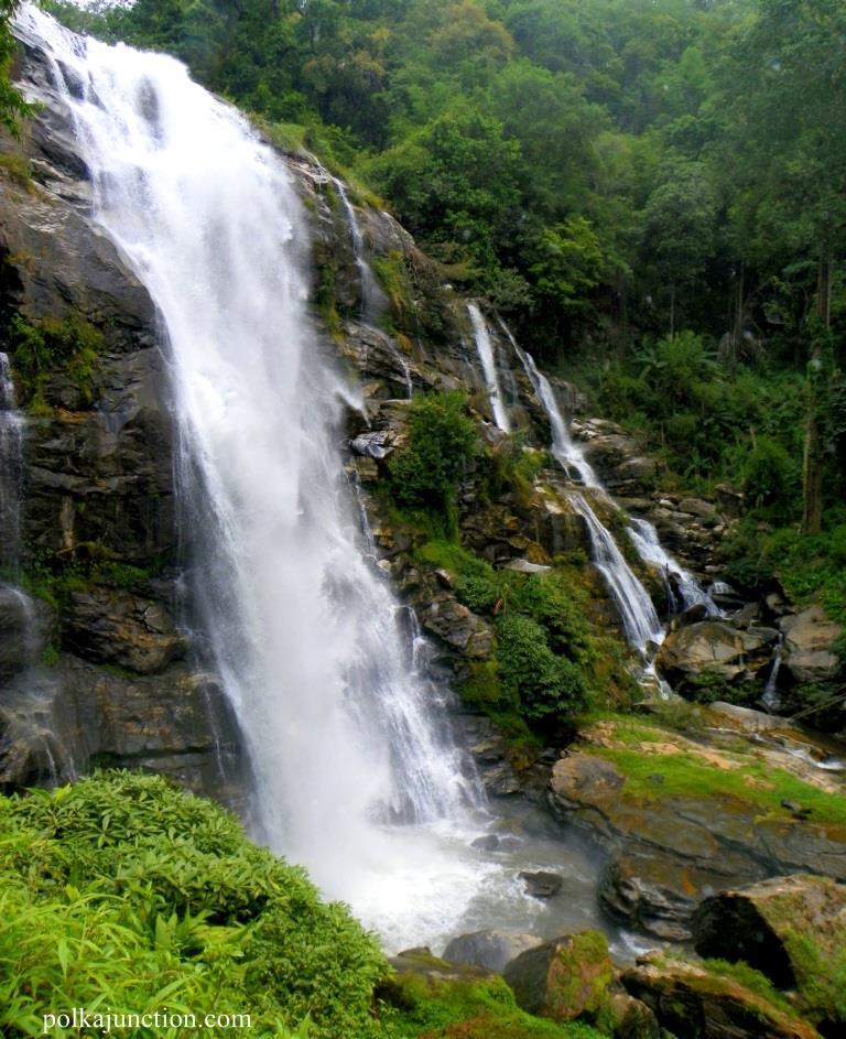Wachiratan-Thailand-Karen