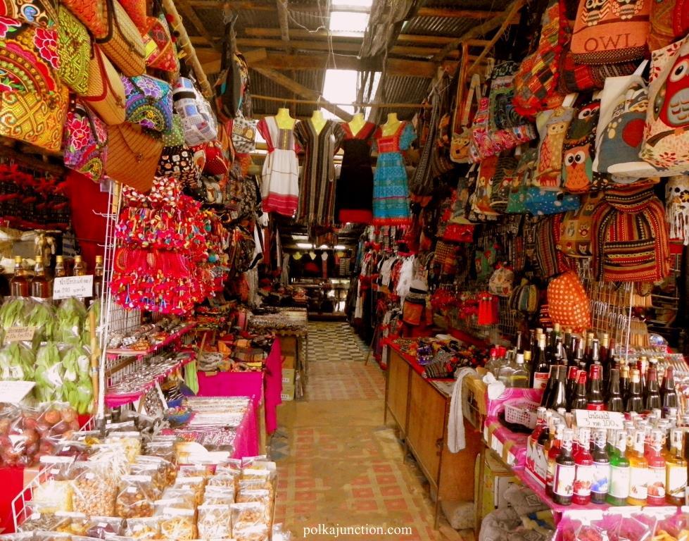 Karen-Tribal-markets