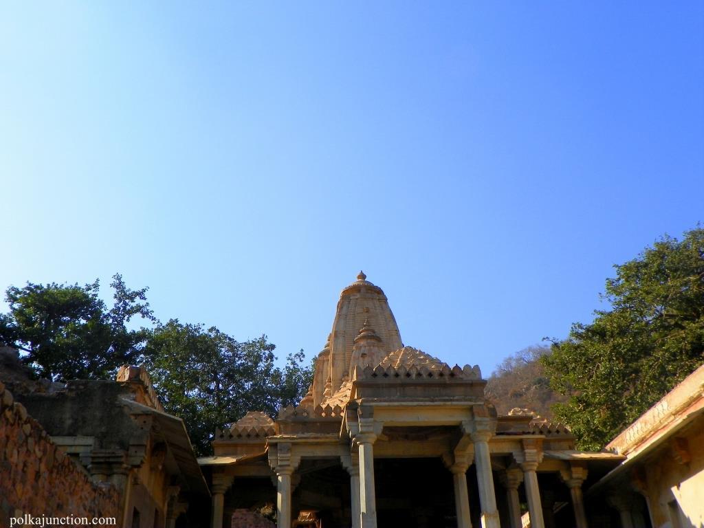 nagara-style-of-architecture
