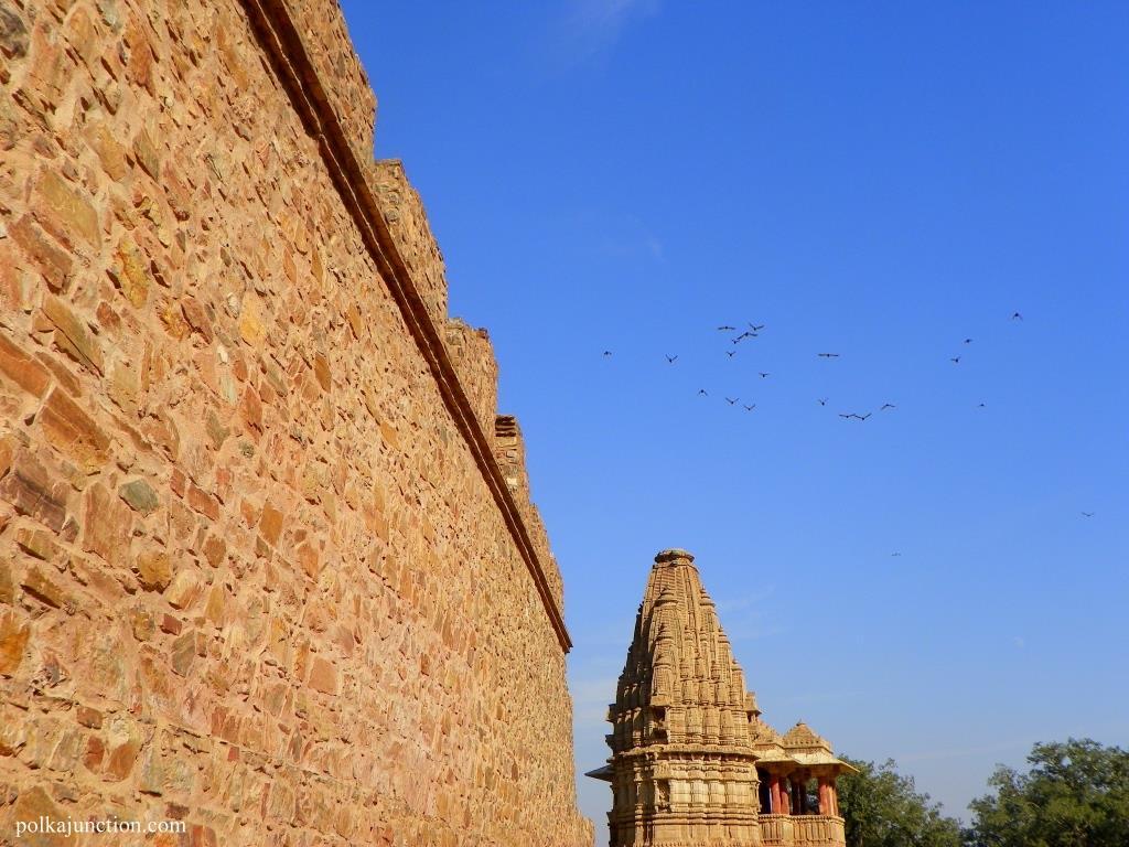 nagara-style-of-architecture-gopinath-temple