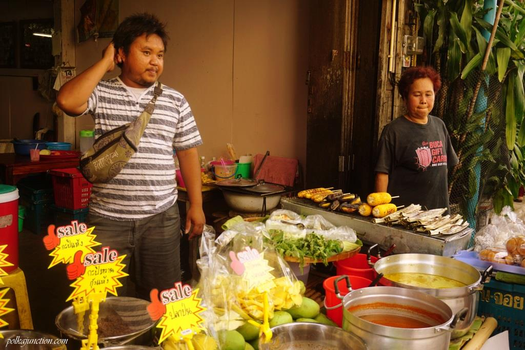 thailand-chantaburi-chantaboon