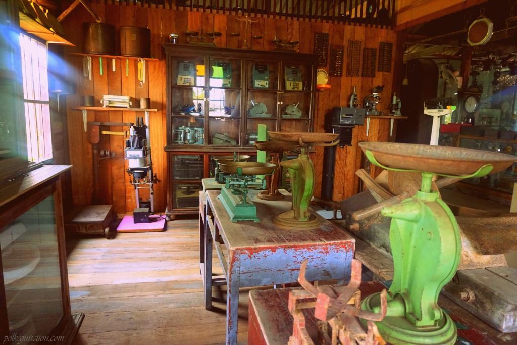 Museum Thailand