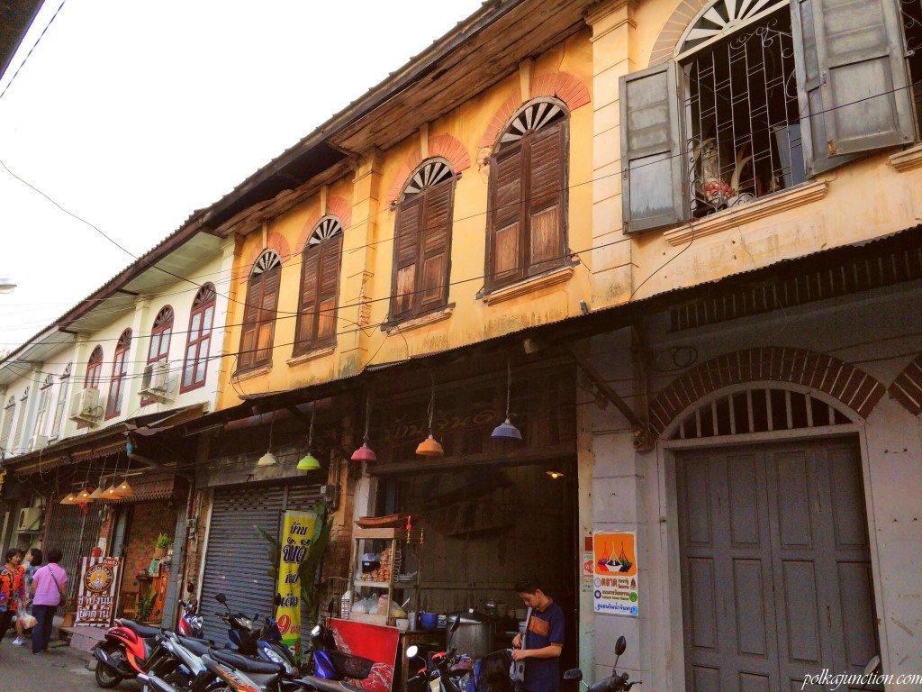 Chantaboon-waterfront-community