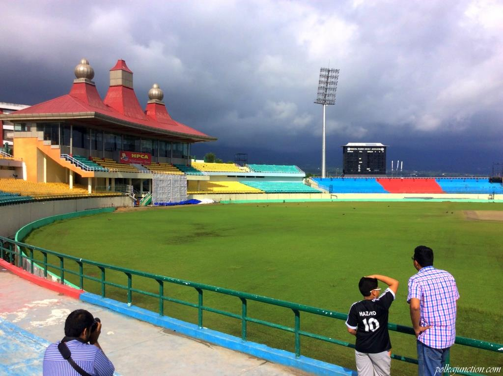HPCA-stadium-Dharamshala