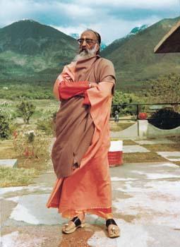 Sidhbari