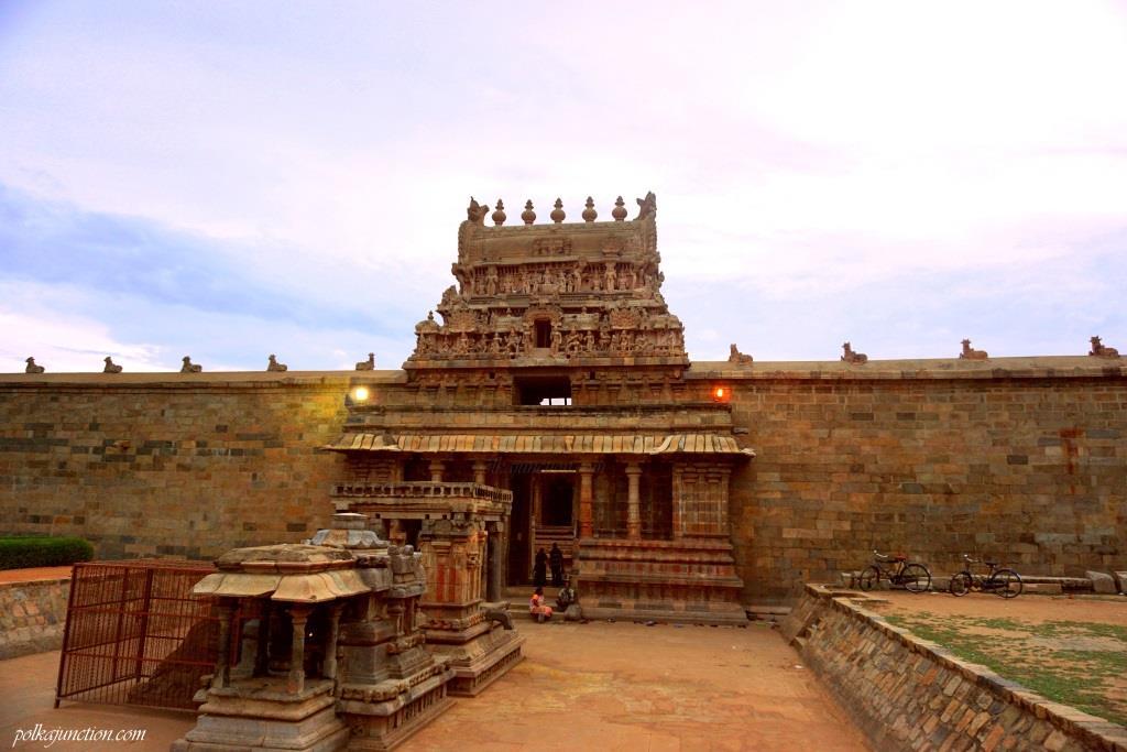 Airavatesvara-temple-Darasuram