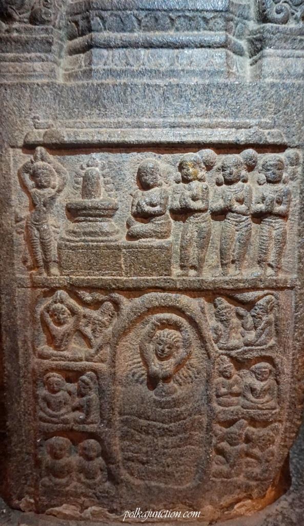 Airavateswara