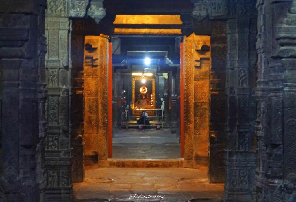 Airavateswar-temple-Darasuram