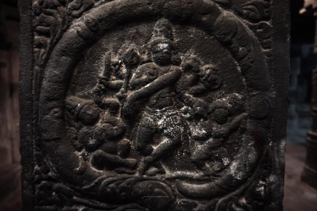 shiva-thandavam-darasuram