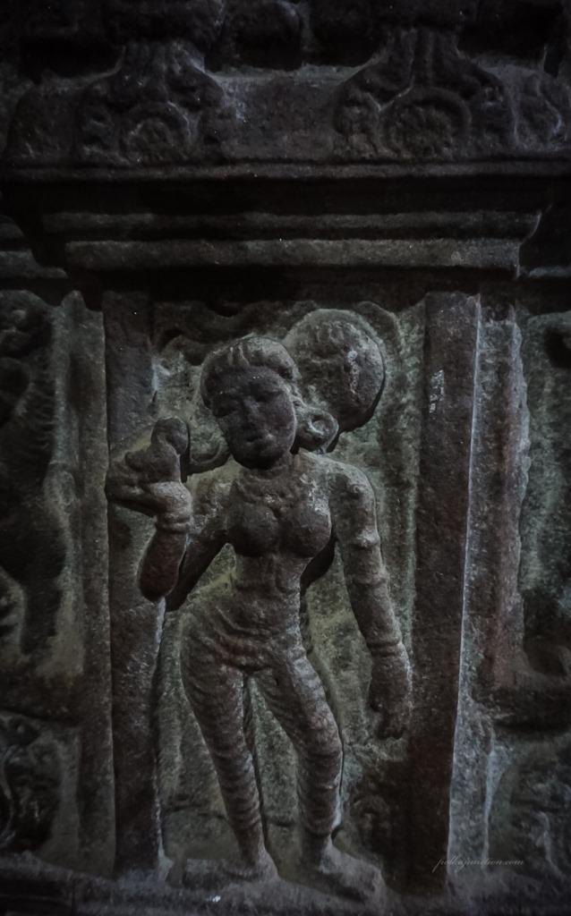 Airawateswara