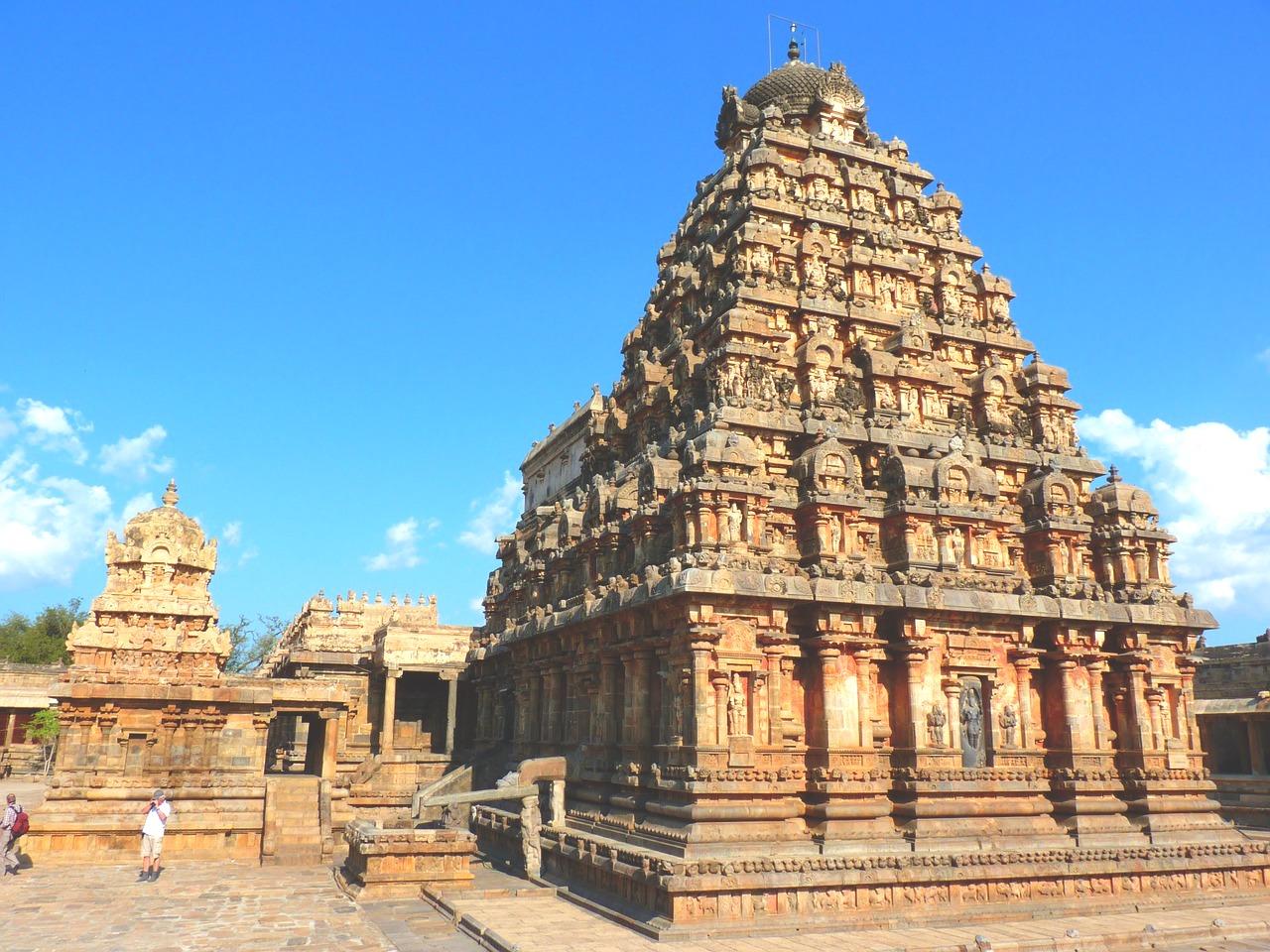 darasuram-temple-polkajunction