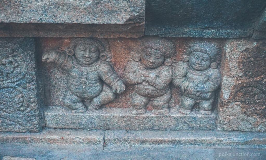 shivaganas-darasuram