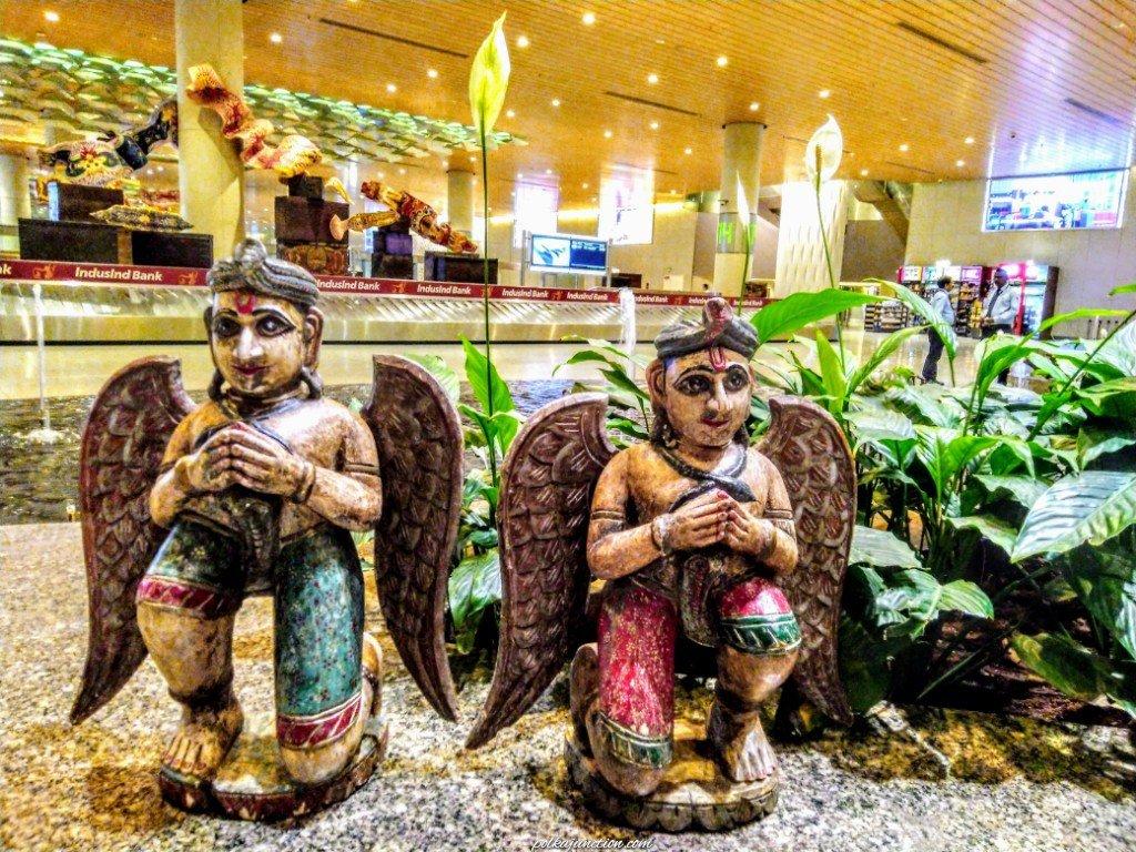 jayahe museum mumbai