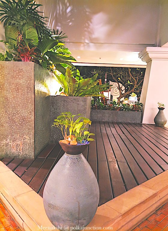 Best place to stay in Pattaya