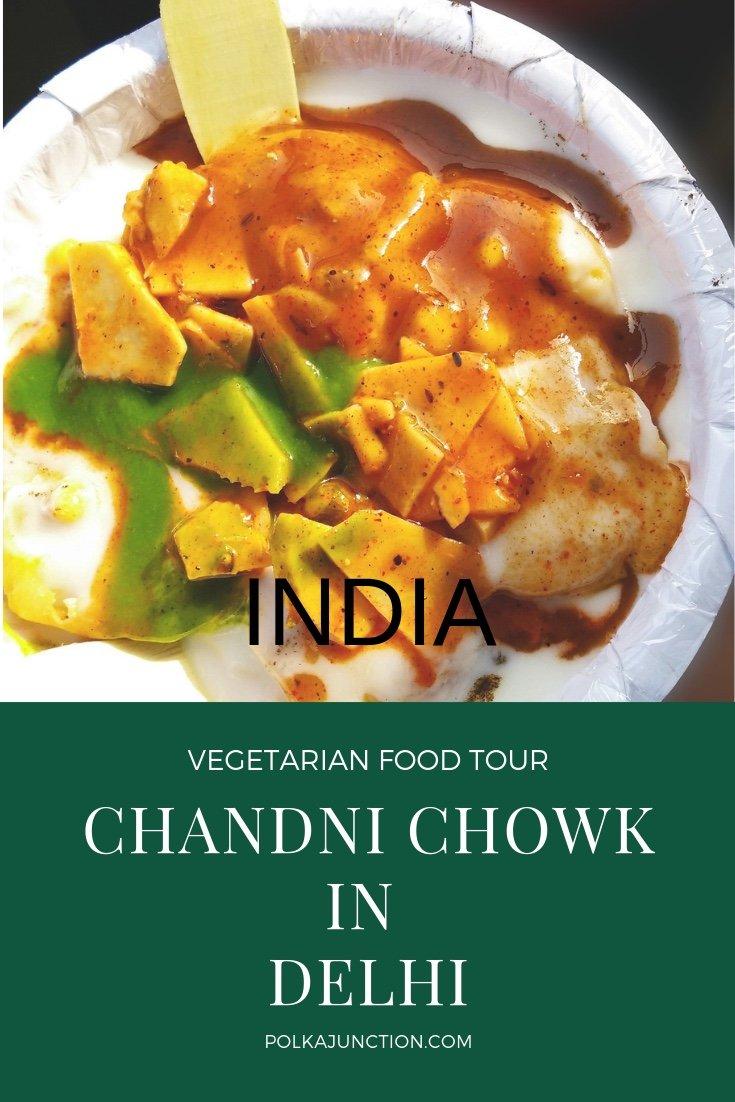 India | Asia | Delhi | Travel | Food | Vegetarian | Photography | . #travel #asia #indianfood #vegetarian #foodwalk #foodtour #incredibleindia #delhi