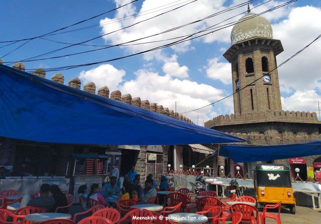 hyderabad-itinerary-moazzamjahi-market