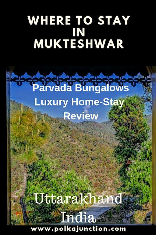 Read about Parvada, a mountain village in the lap of the Himalayas in Uttarakhand Asia| India | Uttarakhand | Must Visit | Himalayas | Mukteshwar | Hotel | Homestay | Review | Travel |Photography #travel #asia #incredibleindia #review #travelwrter #travelblogger #travelphotography #uttarakhand #mountains #himalayas