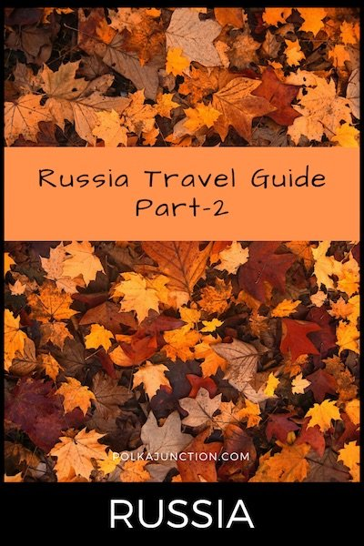 Russia Travel Guide - Russia| Europe | Asia | Eurasia | Saint Petersburg | Moscow | Travel Tips | Russia Guide #Europe #Russia #Asia #travelguide #moscowguide #saintpetersburg|