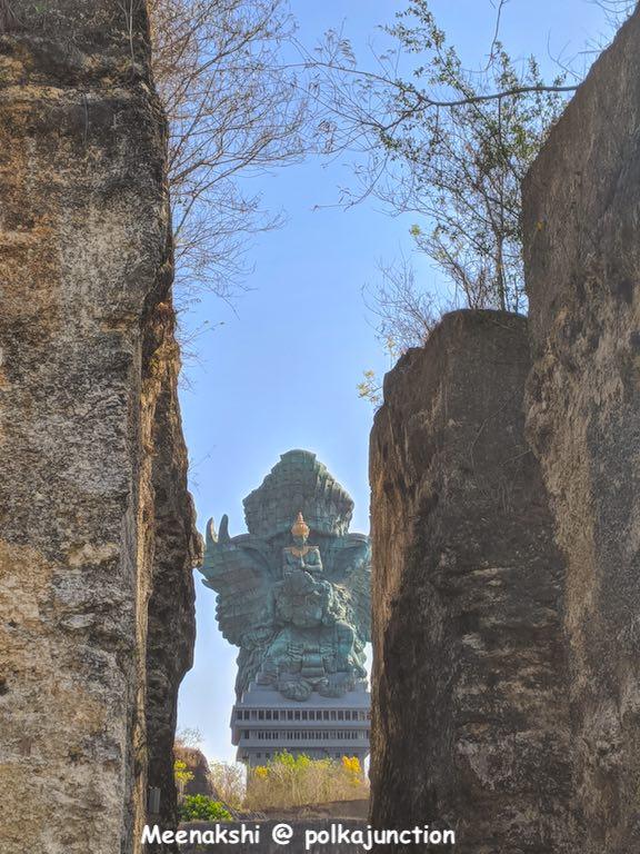 Bali-itinerary-GWCulturalPark