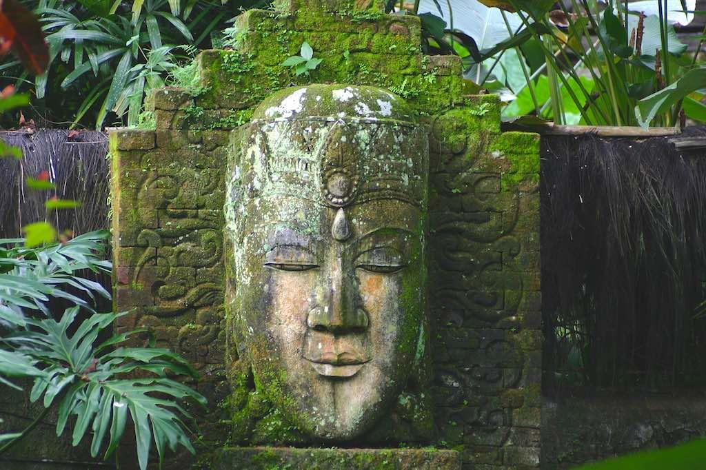 bali-itinerary-buddha