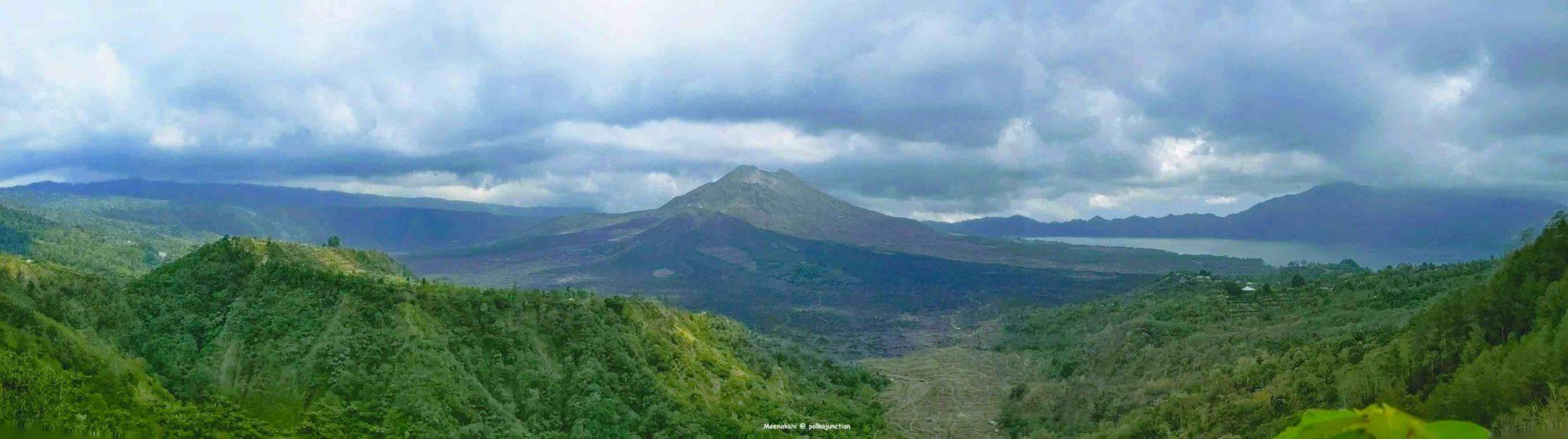 mount-batur-trek