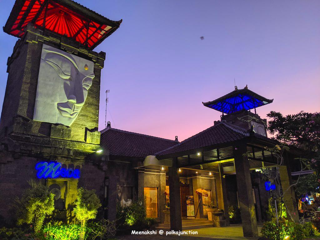 Bali-itinerary-spa