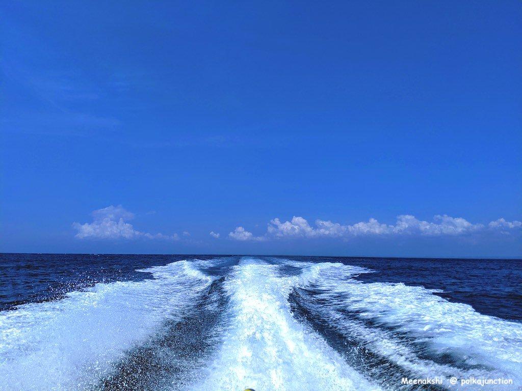 Bali-ferry-ride