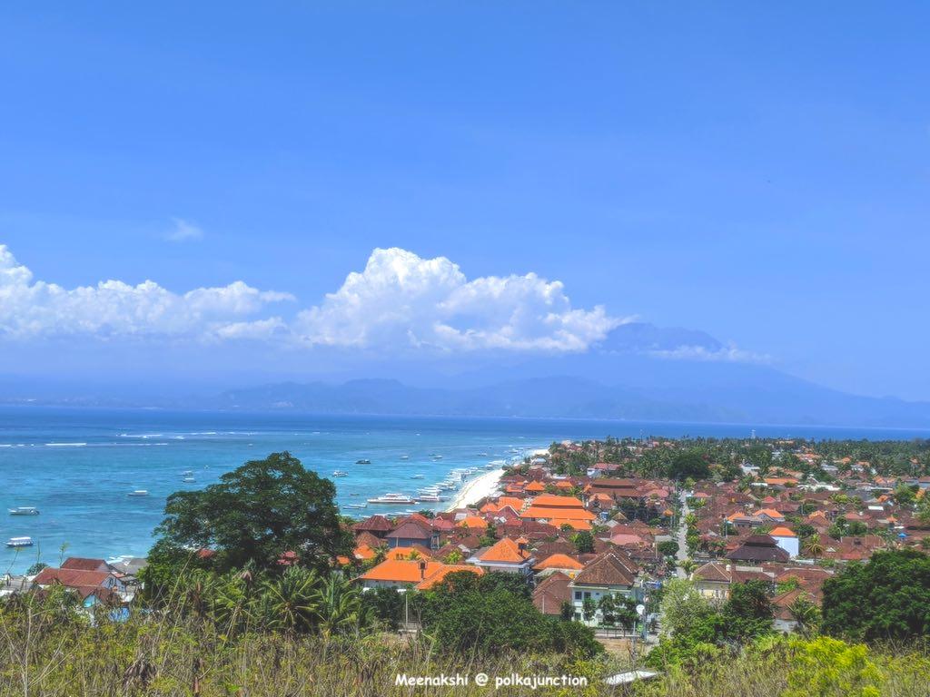 Nusa-Lembangon-bali-itinerary