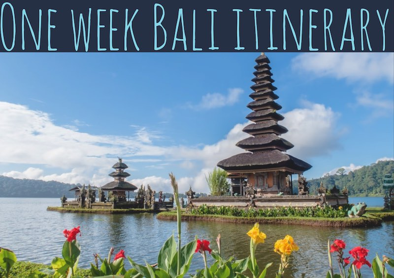 one-week-Bali-itinerary