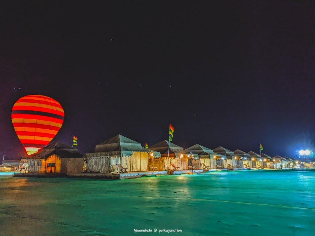Hot-air-ballooning-hanuwantiya