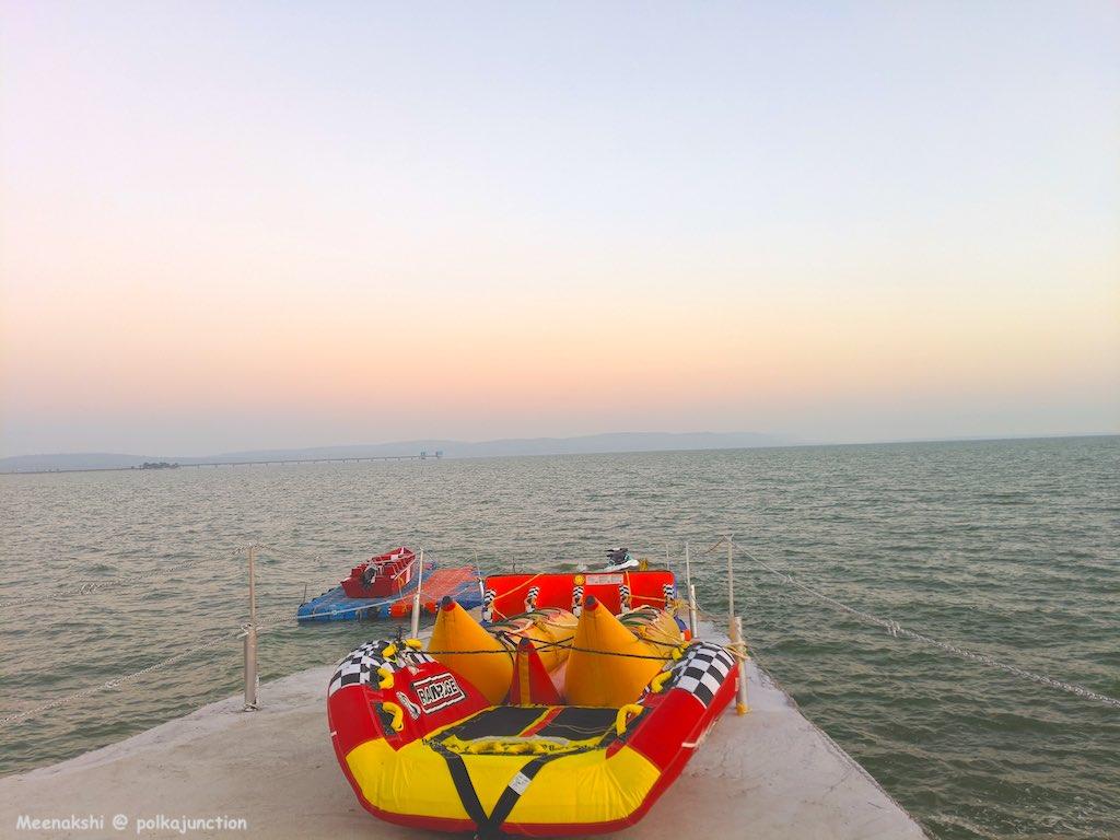 Narmada-Hanuwantiya
